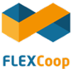 Flexcoop