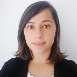 Stephania Grajales
