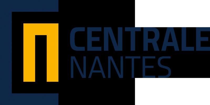 Ecole Centrale Nantes (ECN)